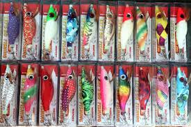 1pcs 10cm 10g color painted minnow fishing baits lures suspend isca artificial pesca with 6 hook for boat