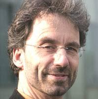 <b>Peter Szabo Peter Szabó</b> ist Master Certified Coach der ICF, <b>...</b> - peter-szabo