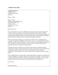 effective cover letter how to write an effective cover letter example of a well written resume example of a well written resume
