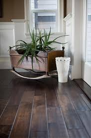 hardwood flooring handscraped maple floors builddirect hardwood flooring handscraped maple hardwood floors maple coffee