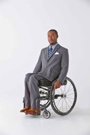 best images about dress for success professional blazer iz adaptive