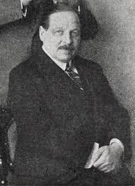 Emmerich Kálmán