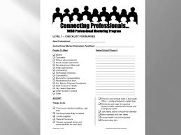school custodian duties checklist 26 nursing profession as new graduate nurses to provide a process