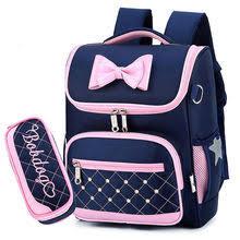 Popular Bookbag Plaid-Buy Cheap Bookbag Plaid lots from China ...