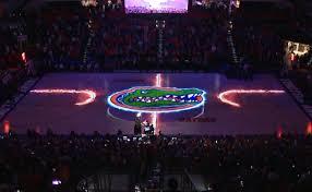 Florida basketball vs. Tennessee: Prediction, pick, line, spread, odds ...