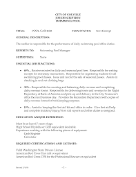 cashier sample resume cashier sample resume unforgettable part sample resume for cashier position