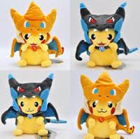<b>Cosplay Pikachu</b> Charizard Canada | Best Selling <b>Cosplay Pikachu</b> ...