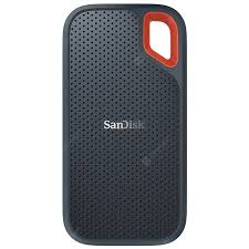 <b>SanDisk Original Sandi E60</b> High Speed Waterproof And Falling ...