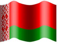 Картинки по запросу анимация -белорусский флаг