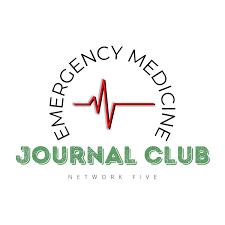 Network Five Emergency Medicine Journal Club
