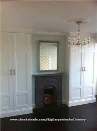 ideas bedroom built ins pinterest gallery of sjg carpentry amp joinery bedrooms carpenter based in worth
