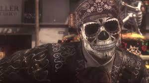 Death Mariachi | Call of Duty Wiki | Fandom