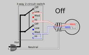 wiring diagram 2 way light switch wiring wiring diagram for light switch wirdig on wiring diagram 2 way light switch