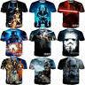 <b>Darth</b> Vader <b>Lego Evolution</b> T-shirt Funny Star Wars Cartoon Parody ...