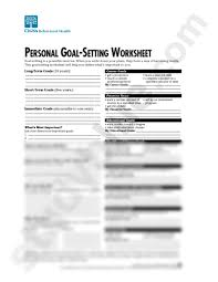short term and long term goals worksheet rringband short term goal setting worksheet rringband