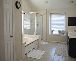 bathroom refresh: masterbefore masterbefore masterbefore