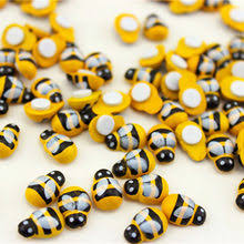 Popular Micro Bee-Buy Cheap Micro Bee lots from China Micro Bee ...