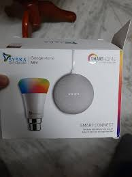 Color options for <b>LED bulbs</b> no longer an option in Google home ...