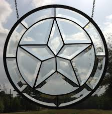 amstar related keywords suggestions amstar long tail beautiful beveled texas star measures approximately 14 in diameter
