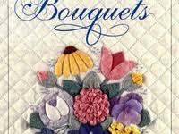 300+ Best Buku <b>quilt</b> images | <b>book quilt</b>, <b>quilt</b> magazine, <b>book</b> crafts