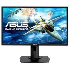 <b>Монитор Asus VG248QG</b> купить, цена и характеристики в ...