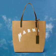 Marni Online Store - <b>Men's and Women's</b> Clothing