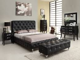 cheap mirrored bedroom furniture image of mirrored bedroom furniture sets bedroom furniture mirrored bedroom