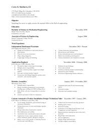 resume template skills summary examples 10 cover letter for 89 marvelous skills based resume template