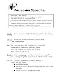 persuasive speech examples good topic sentences for persuasive cover letter persuasive speech examples good topic sentences for persuasive essaysexamples of topic sentences for essays