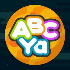 ALL GAMES • ABCya!
