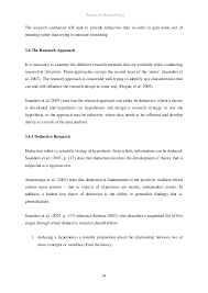 Dissertation Fernando bez   An Exploration Into the Impact of Socia    SlideShare