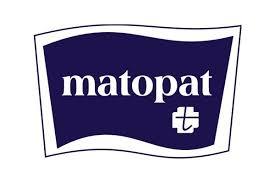 <b>Matopat</b> - Интернет-магазин Раут Маркет