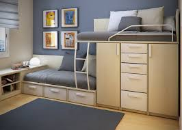 small bedroom designs small bedrooms and double loft beds on pinterest bedroom small bedroom ideas