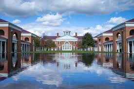 uva s darden school ranked best graduate business experience wuva