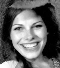 April Jane Nell (Voorhees) 1947 ~ 2007 Our friend April passed away this summer at her home in New York City after a long and heroic struggle with reflex ... - 12_10_Voorhees_April.jpg_20071216