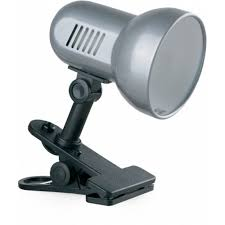 <b>Настольная лампа Camelion H-035</b> Е27 60 Вт металлическая ...