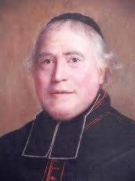 Le serviteur de Dieu Pierre-Marie-<b>Joseph Coudrin</b> <b>...</b> - 77922098_p