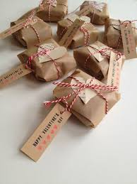 Подарочная <b>упаковка</b>. Учитесь <b>дарить</b> со вкусом! (с ...