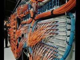 Картинки по запросу компьютерные сети