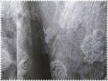 Каталог портьерных тканей, фотогалерея тканей для штор ...