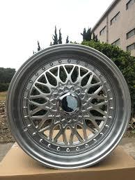 4 Новые <b>22x9</b>.0 <b>Диски колеса</b> et 25 мм CB 106.1 мм сплав <b>колеса</b> ...