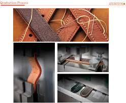 <b>ISUNZUN Watch Band For</b> Cartier W7100037/W7100041 Genuine ...