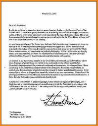 resignation letter regret miersletter jpg blank budget sheet resignation letter regret miersletter jpg