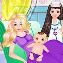 журналы по вязанию для новорожденных 0 месяцев бесплатно