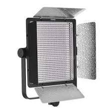 """свет <b>YN</b>-<b>900 II</b> Pro LED <b>YongNuo</b> - """"Фотоэнергия"""" - интернет ..."""