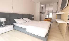 bedroom design ideas 2016 uk bed designs latest 2016
