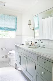 bathroom vanity lighting ideas bathroom contemporary with bath accessories bathroom mirror bathroom vanity lighting 7