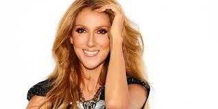 <b>Celine Dion</b> - Music on Google Play