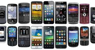 Do pawn shops buy cell phones or not? Find out what the pawn ...