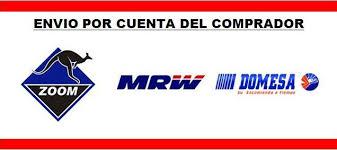 Resultado de imagen para logos de bancos en venezuela